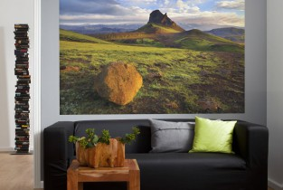 1-600_Iceland_Interieur_i